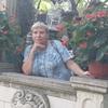 Людмила, 58, г.Геленджик