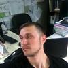Александр, 32, г.Александров