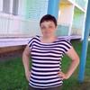 Валентина, 51, г.Ржев