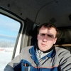 Андрей, 27, г.Ермаковское