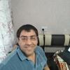 Dima, 31, г.Палласовка (Волгоградская обл.)