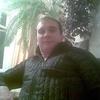 Евгений, 32, г.Белая Глина