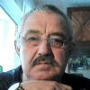 фанис, 106, г.Зеленодольск