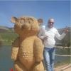 Александр, 33, г.Алупка