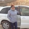 Ирина, 48, г.Ольга