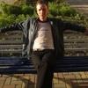 Игорь, 31, г.Целина