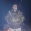 Александр, 29, г.Арзгир