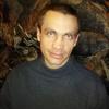 Вячеслав, 38, г.Саранск