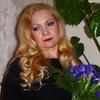 Татьяна, 60, г.Приобье