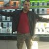 Иван, 35, г.Солнечногорск