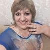 Marisha, 50, г.Буденновск