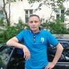 Рустам, 36, г.Горнозаводск