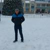 Жалолдин, 25, г.Ногинск