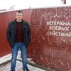 Евген, 31, г.Сальск
