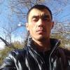 Erlan, 35, г.Якутск
