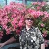 Ольга, 65, г.Красноармейск