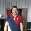 Виталий, 56, г.Пыть-Ях