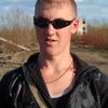 николай, 28, г.Тацинский