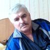 Константин, 20, г.Комсомольск-на-Амуре