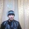 Сергей, 31, г.Оса