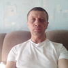 Влад, 46, г.Сухой Лог