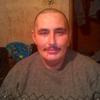 Саша Захаров, 39, г.Обливская