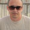 сергей, 45, г.Вороново