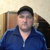 Viktor, 46, г.Череповец