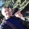 Антон, 25, г.Весьегонск
