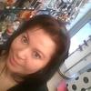 Светлана, 39, г.Ессентуки