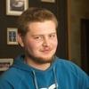 Андрей, 22, г.Бердск