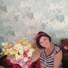 Татьяна, 44, г.Томск