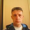 сергей, 31, г.Архара