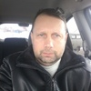 Олег, 46, г.Курск