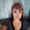 Светлана, 37, г.Тверь