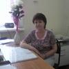 Лариса, 58, г.Старая Русса