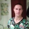 Денис, 25, г.Приозерск