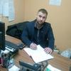 Дмитрий, 25, г.Чегдомын