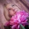 Ольга, 40, г.Рубцовск