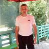 Павел, 39, г.Первомайское