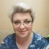 Виктория, 40, г.Когалым (Тюменская обл.)