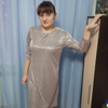 Ирина, 21, г.Егорьевск