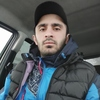 Анзор, 29, г.Нальчик