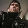 Ардаширов Тимур, 26, г.Актаныш