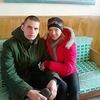 Ростислав, 20, г.Южно-Сахалинск