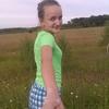 Анастасия, 24, г.Нарышкино
