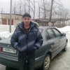 Алексей, 53, г.Можайск