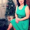 Руфина, 51, г.Десногорск