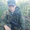 Василий, 25, г.Кудымкар