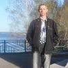 Николай Ерёмин, 47, г.Чкаловск